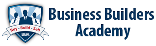 Business Builders Academy