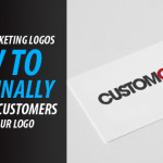Subliminal Marketing Logos: How to Subliminally Affect Your Customers Through Your Logo